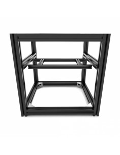 Hypercube Evolution Frame Basic Kit