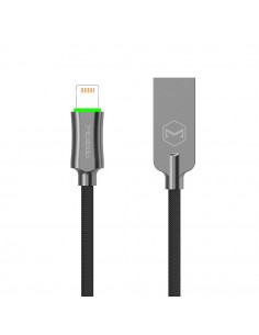 Lightning Cable Apple iPhone