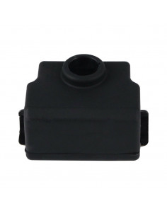 Silicone sock for Mosquito / Spider hotend