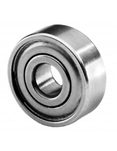 Ball bearing L-950 ZZ 5x9x3mm