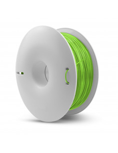 Filament FIBERLOGY ABS 1,75mm 0,85kg - light green