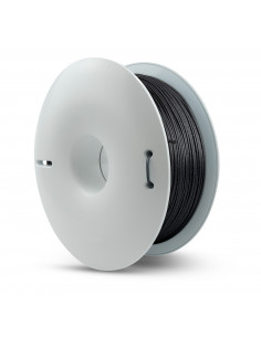Filament FIBERLOGY ABS 1,75mm 0,85kg - vertigo