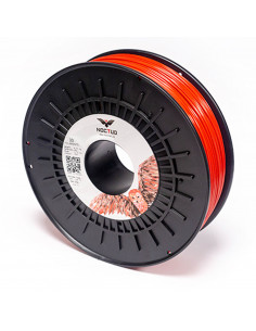 Filament NOCTUO ABS 1,75mm...