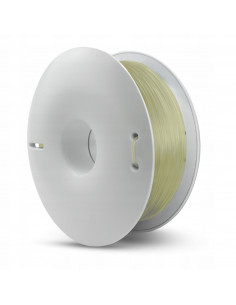 Filament FIBERLOGY BVOH 1,75mm 0,50kg - natural