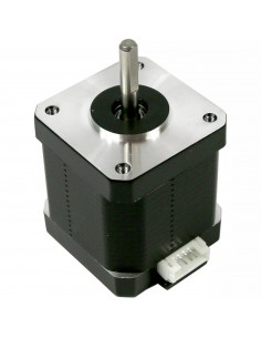 Stepper motor LDO-42STH48-2004MAC